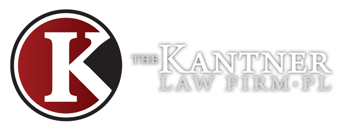The Kantner Law Firm - PL